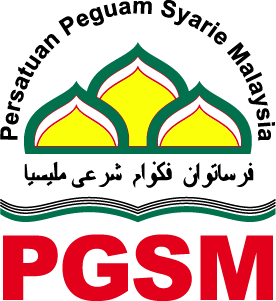 PGSM